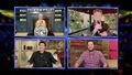 155456 American Idol 5-3 LouisKnight1