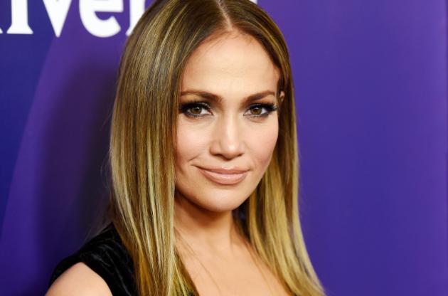 Jennifer Lopez/merge
