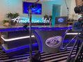 155455 AmericanIdol Social Desk