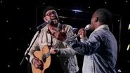 American Idol 2020 Jordan Jones & Dewayne Crocker Jr Full Performance Hollywood Week 2 Duo's