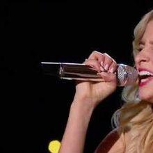 American Idol 2020 Margie Mays Full Performance Hollywood Week 1