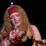 American Idol 2020 Mollie Isaacs & Lauren Jean Full Performance Hollywood Week 2 Duo's