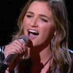 American Idol 2020 Grace Leer Full Performance Hollywood Week 1