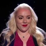 American Idol 2020 Marna Michele Full Performance Hollywood Week 1