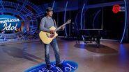 American Idol 2019, Season 17, Episode 3, Audition 3, Laine Hardy
