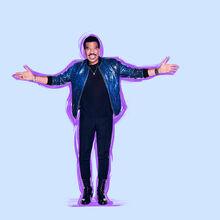 Lionel Richie s18 promo 2.jpg
