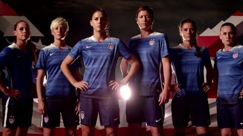 FIFA_Women's_World_Cup_2015_Anthem_–_Beautiful_Life_by_Nick_Fradiani