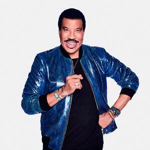 Lionel Richie s18 promo.jpg