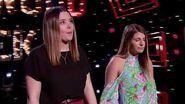 American Idol 2020 Lauren Spencer-Smith & Makayla Brownlee Full Performance Hollywood Week 2 Duo's