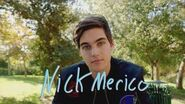 American Idol 2020, S18E11, This Is Me (Part 1), Nick Morico, Part 1