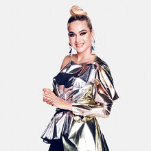 Katy Perry s18 promo.jpg