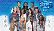 American Idols LIVE! Tour 2013.jpg