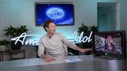155456 American Idol 5-3 RyanSeacrest2