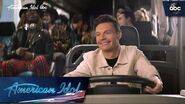 American Idol Almost Famous Oscars Trailer ft