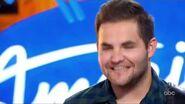 American Idol 2020 Jordan Moyes Full Performance Auditions Week 5