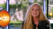 American Idol 2020 Shannon Gibbons Full Performance Hollywood Week 1