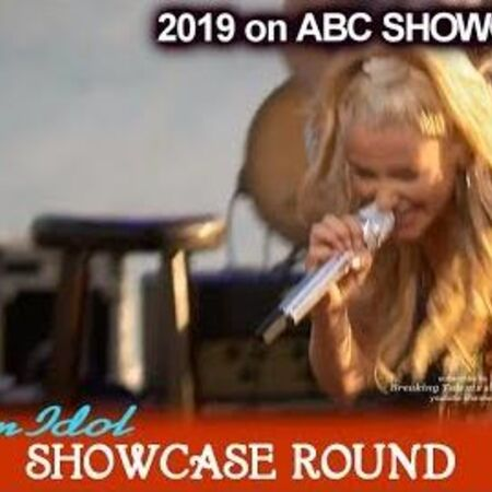 "Margie Mays ""All About The Bass"" Enough for Top 20? American Idol 2019 SHOWCASE Round"