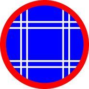 Logo america petanque directory