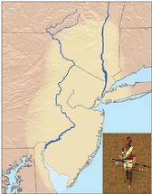 Delaware territory.png