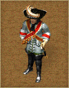 Germany Officer17