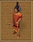 AztecChiefSmall-0