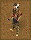 TomahawkWarrior.png