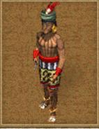 AztecPeasant