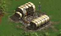 Barracks Delawares.png