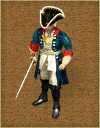 Germany Officer18