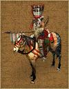 Mounted pikeman.png