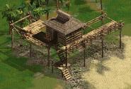 AztecShipyard