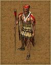 Delawares shaman.png