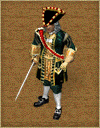 Russia Officer18