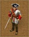 Spain Officer18