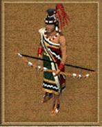 AztecArcher