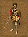 Spain Officer17