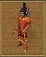 AztecChiefSmall-1