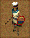 Warrior with staff.png