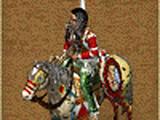 Mounted Shooter