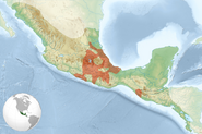 1024px-Aztec Empire
