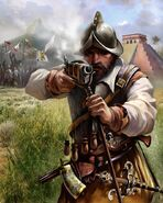American-conquest-an-4e2630684b8f7