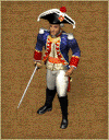 Portugal Officer18