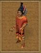 AztecChiefSmall