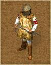 ArmoredWarrior.png