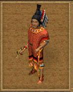 AztecChiefSmall-2