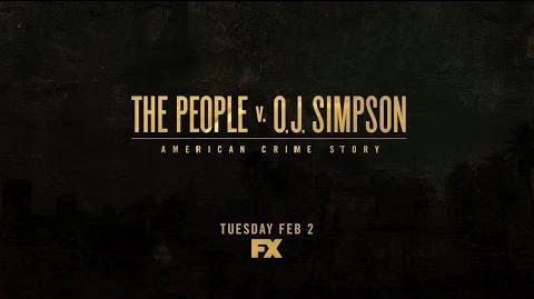 The People v. O.J