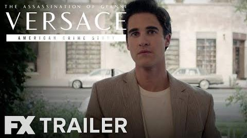 The Assassination of Gianni Versace American Crime Story Season 2 Ep. 6 Descent Trailer FX