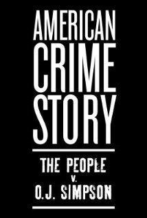 American Crime Story Wiki