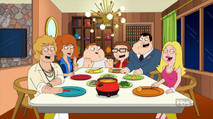 S16E03 (2).png
