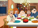 Stan & Francine & Connie & Ted